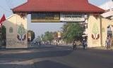 Kota Bantul