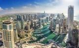 Kota Dubai