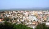 Kota Karkamis, Turki