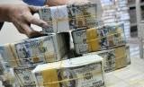 14 Bank Tanah Air Dibobol, Rp 14 Triliun Raib