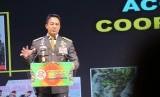 KSAD Jenderal TNI Andika Perkasa