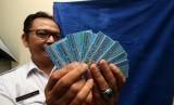Kepala Dinas Dukcapil Kota Kupang sebut banyak ketua RT yang diduga jadi calo e-KTP. Ilustrasi.