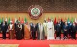 KTT Liga Arab