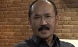 Kuasa Hukum Setya Novanto, Fredrich Yunadi