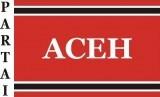 Para pimpinan Pengurus Cabang Partai Aceh yang dipecat tidak terima. Lambang Partai Aceh