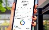 layanan aplikasi online kini telah meluas hingga ke bisnis investasi