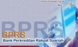 Layanan di BPRS, ilustrasi
