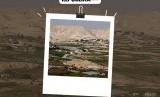 Lembah Yordan