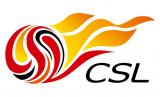 Liga Super China (CSL)