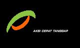 Aksi Cepat Tanggap (ACT) Daerah Istimewa Yogyakarta (DIY) melakukan Operasi Beras Gratis untuk masyarakat prasejahtera di beberapa titik di DIY.