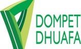 Logo Dompet Dhuafa