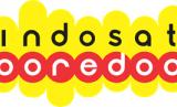 Logo Indosat Ooredoo. Indosat Ooredoo mendukung usulan pemerintah melakukan evaluasi terhadap standar operasional prosedur (SOP) penggantian SIM card.