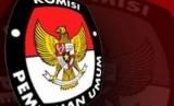 Logo KPU