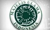 MUI mengeluarkan seruan Jumatan ditiadakan sementara untuk mencegah Covid-19. Logo MUI
