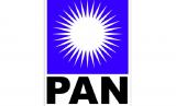Logo Partai Amanat Nasional (PAN)
