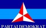 Demokrat Sayangkan Sikap Ketua KMD Dukung KLB