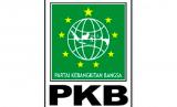 Isu Kudeta Cak Imin, Eks Ketua DPC PKB: 22 Daerah Siap KLB