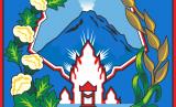 Logo Pemkab Sleman