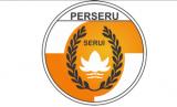 Logo Perseru Serui