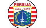 Logo Persija