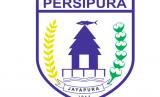 Logo Persipura