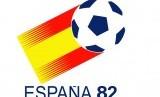 Logo Piala Dunia 1982