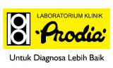 Logo Prodia
