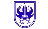 Logo PSIS