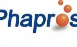 Logo PT Phapros Tbk.