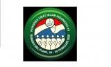 Kongres Umat Islam Indonesia (KUII) ke-7 akan dihadiri 800 peserta. Logo resmi Kongres Umat Islam Indonesia (KUII) ke-7.