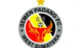 Logo Semen Padang