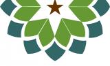 BRI Syariah dan UIN Bandung Perkuat Kerja Sama. Foto: Logo UIN Sunan Gunung Djati Bandung