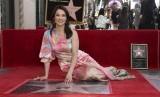 Lucy Liu Ungkap Perseteruan Saat <em>Syuting Charlie's Angels</em>
