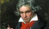Ludgwig van Beethoven
