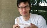 Mahasiswa Universitas Kim Il Sung asal Australia, Alek Sigley (29 tahun), dilaporkan ditangkap otoritas Korea Utara (Korut).