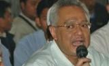 Mahendradatta: Pembebasan Ustaz Ba'asyir tak Terkait Pilpres