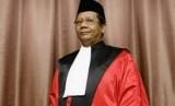 Rektor UII Dukung Mahfud Dengan Sejumlah Syarat