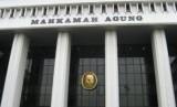 'Gugatan BPN Prabowo Bukan Ditolak MA, Tapi tidak Diterima'