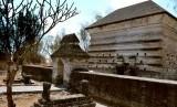 Runtuhnya Teori Orientalis Islam Masuk Nusantara Abad ke-13