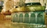 Jasad-Kepala Husain Cucu Rasulullah Dipisah, Mana Makamnya?