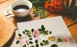 Terdapat beberapa manfaat kopi bagi kesehatan yang kerap tak diketahui publik (Foto: ilustrasi kopi)