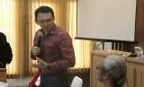 Ahok Dipanggil ke Kementerian BUMN, Luhut: Kerjanya Bagus