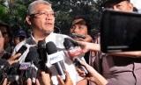Keputusan Majelis Syuro: PBB Diusulkan Dukung Prabowo-Sandi