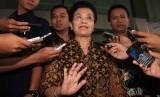 MER-C Desak Bebaskan Siti Fadilah untuk Bantu Tangani Corona