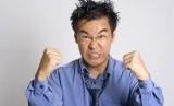 Sejak virus corona mewabah, banyak orang diliputi perasaan amarah yang tak jelas penyebabnya.