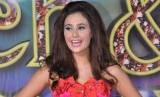Marissa Nasution