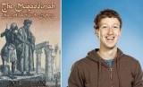 Ketika Pendiri Facebook Memuji Karya Ibnu Khaldun