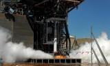 NASA Pilih Markas Alabama untuk Perjalanan ke Bulan 2024