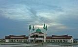 Masjid Agung Kendari
