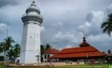 Kota Serang, Banten